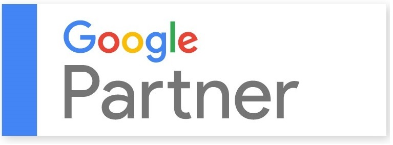 Webest Ltd is a Premier Google Partner