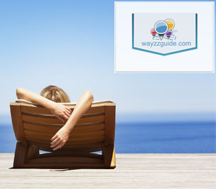 Website development for Sunny Beach Portal