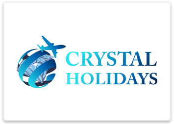 "Tourist agency ""Cristal Holidays"""